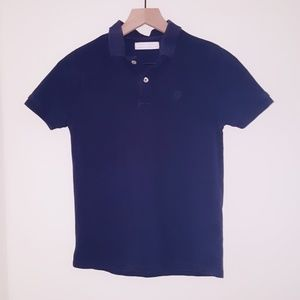 Zara Polo Shirt